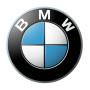 Bengkel Onderstel BMW Surabaya