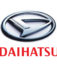 Bengkel Onderstel Daihatsu Surabaya