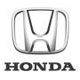 Bengkel Onderstel Honda Surabaya