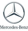 Marcedes Benz
