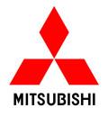 Bengkel Onderstel Mitsubishi Surabaya – Bengkel Jaya Anda