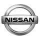 Bengkel Onderstel Nissan Surabaya