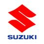 Bengkel Onderstel Suzuki Surabaya