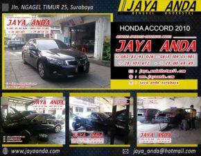 honda-accord-2010-hitam-b-2