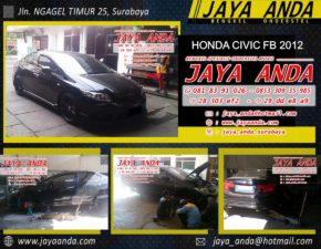 honda-civic-fb-2012-hitam-2