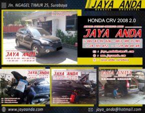 honda-crv-2008-2-0-hitam-2