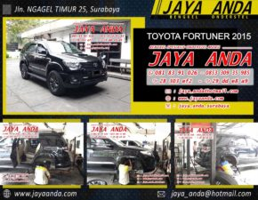 toyota-fortuner-2015-rg-2