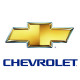 Bengkel Onderstel Chevrolet Surabaya