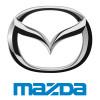 Bengkel Onderstel Mazda Surabaya