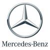 Bengkel Onderstel Marcedes Benz Surabaya