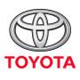 Bengkel Onderstel Toyota Surabaya