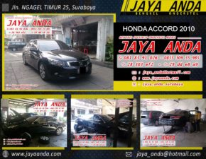 honda-accord-2010-hitam-b-2