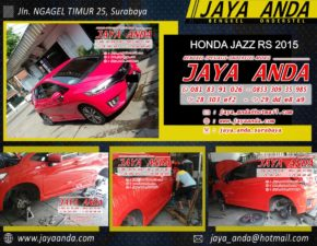 honda-jazz-rs-2015-merah-2