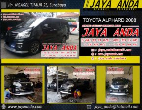toyota-alphard-2008-bb-2