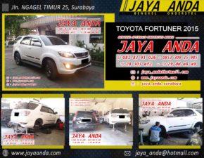 toyota-fortuner-2015-putih-pt-2