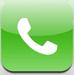 Telpon Sekarang