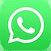 Kirim WhatsApp